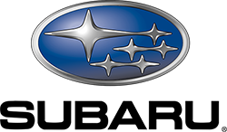 Subaru Grand Junction logo