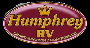 Title Sponsor Humphrey's RV