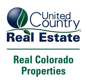 United Country Real Colorado Properties